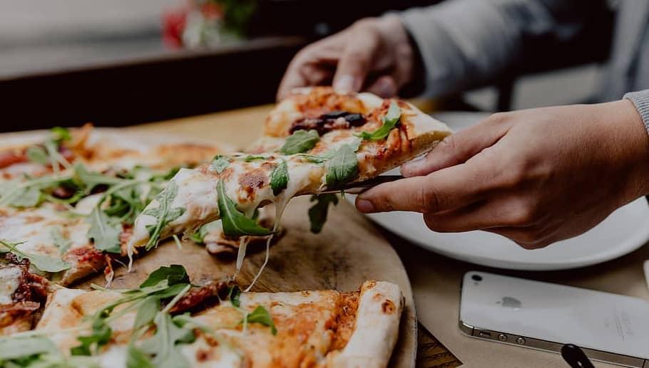 se faire plaisir en mangeant avec l'alimentation intuitive