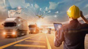 améliorer la gestion gestion de la logistique en entreprise
