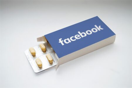 Doomsday Machine Facebook