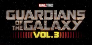 gardiens-de-la-galaxie-3