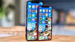 iphone-13-apple