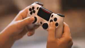 meilleurs jeux vidéo hasard