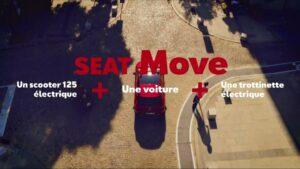seat-move-2021