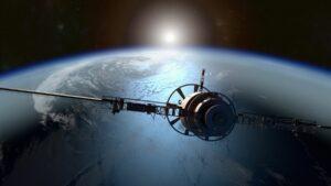 SpaceX lancera une usine en orbite en 2023