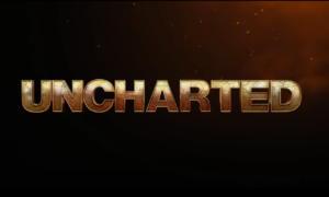 uncharted-le-film