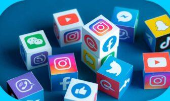 Classement des meilleurs réseaux sociaux 2021