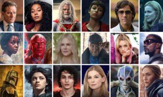 meilleures séries 2021
